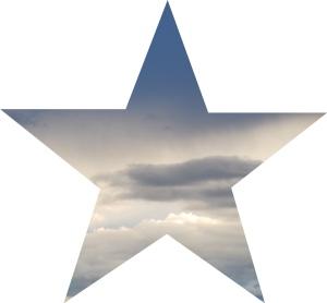 star_sky