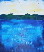 landscape_blue