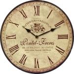 wood_clock